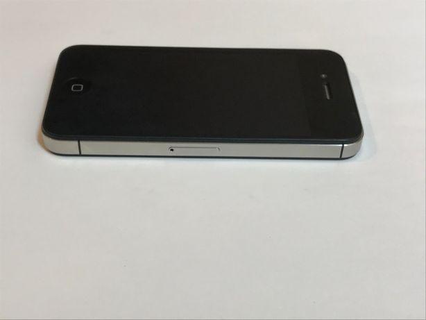 телефон Iphone 4S 16 Gb, айфон 4С
