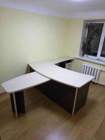 Отличный стол Для Вашего офиса по низкой цене!