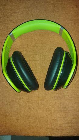 Słuchawki Bluetooth Mpow