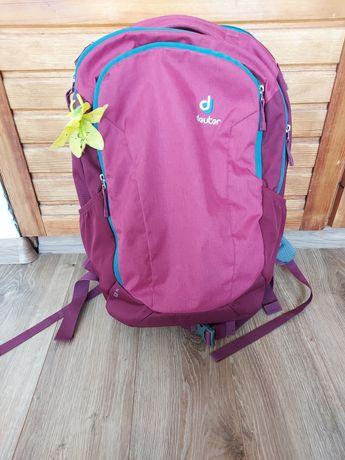 Plecak Deuter Giga SL