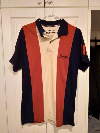 Mafia 3, oficjalna koszulka polo, M