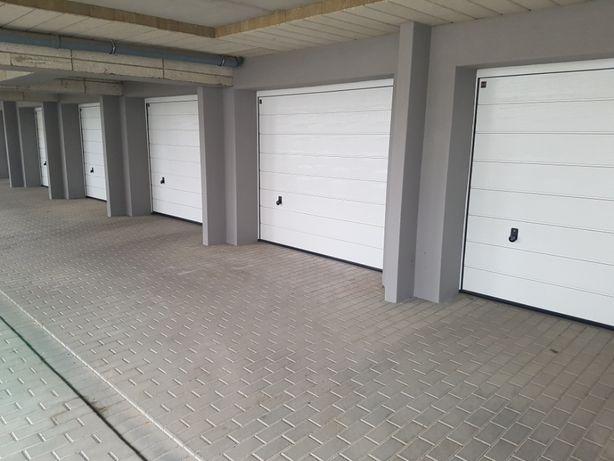 Garaż na wynajem Mosina