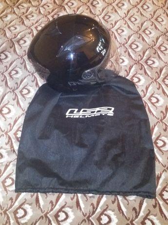 Мото Шлем SECA S