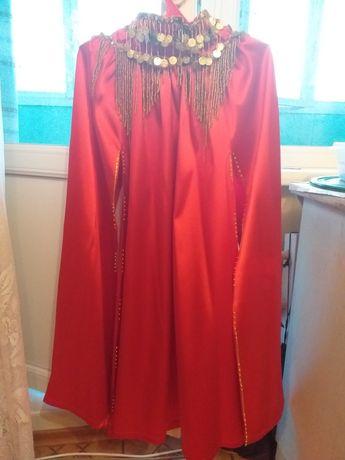 Продам юбку для восточных танцев 42 р