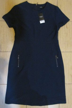 Платье NEXT TAILORING, размер 14,оригинал! Новое!