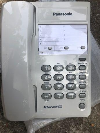 Продам телефон Panasonik KX-TS2361UAW
