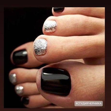 Каменское курсы маникюр педикюр наращивание ресниц ногтей татуаж