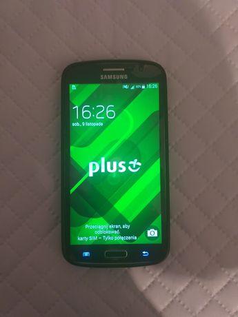 Samsung Galaxy Grand 2 LTE super stan! Wysyłka!