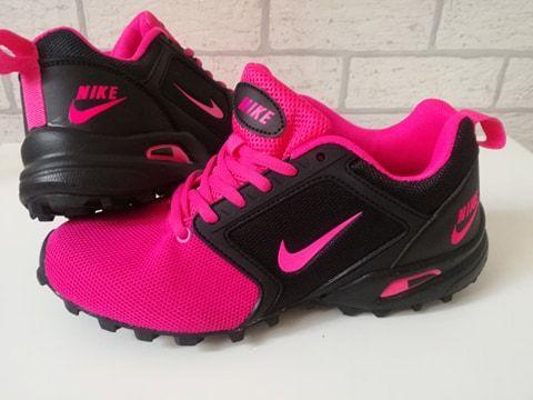 Buty ,adidasy sportowe Nike damskie 36,