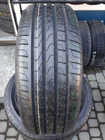 205/45R17 Pirelli Cinturato P7 склад шини резина шины покрышки