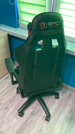 Fotel SPC Gear sr300f v2