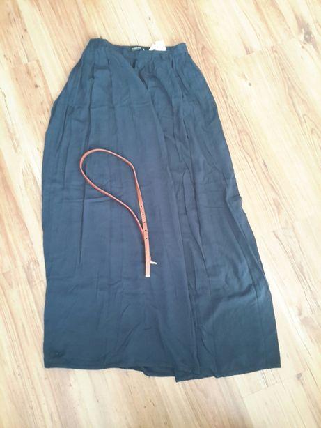Długa spódnica Reserved