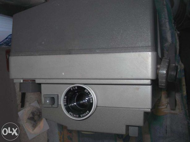 maquina de cassetes antiga NATIONAL MODEL RQ 705
