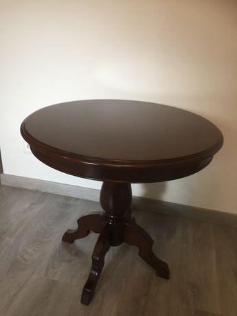 Stolik selva 70cm /także w kpl z sofą i fotelem