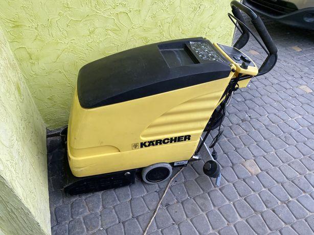 Karcher Br530 BAT