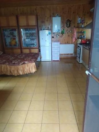 Продам будинок- дача в Фастівському районі