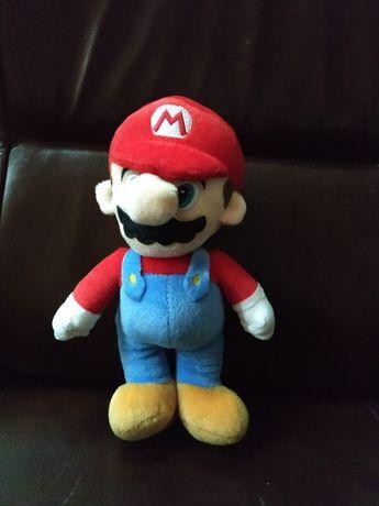 Maskotka Super Mario Bros