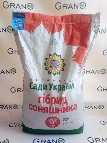 Семена подсолнечника ( Сады Украины ) Кастилия Стандарт