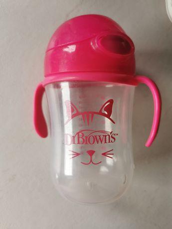 Bidon Dr Browns x