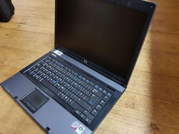 HP Compaq 8510p. ram 4. hdd 320