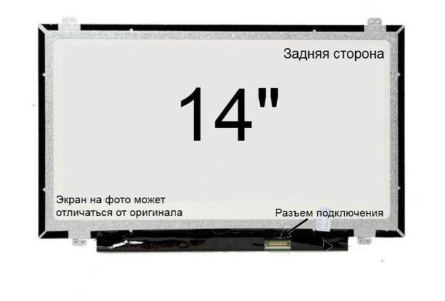 Матрицы Acer SWIFT 1 SF114-31