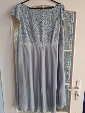 Sukienka z kolekcji H&M MAMA rozm. M