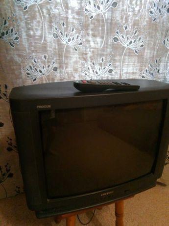 Телевизор Samsung PROGUN СК-2139XR диагональ 54см