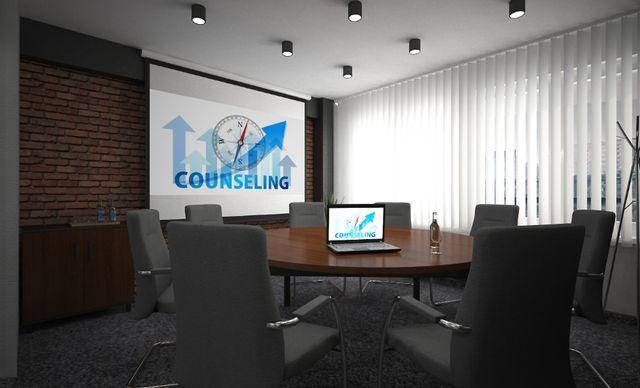 Modułowe biura do wynajęcia w centrum Torunia