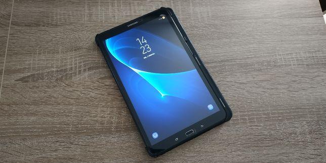 Tablet 10.1 - Samsung Galaxy Tab A - iGO Primo Truck Q4 2021