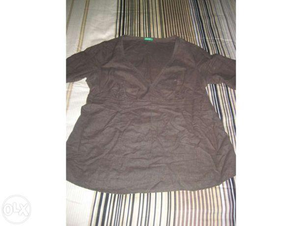 Camisa /túnica Benneton