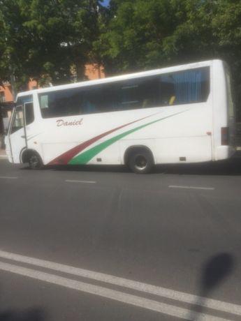 Продам Iveco EuroCargo