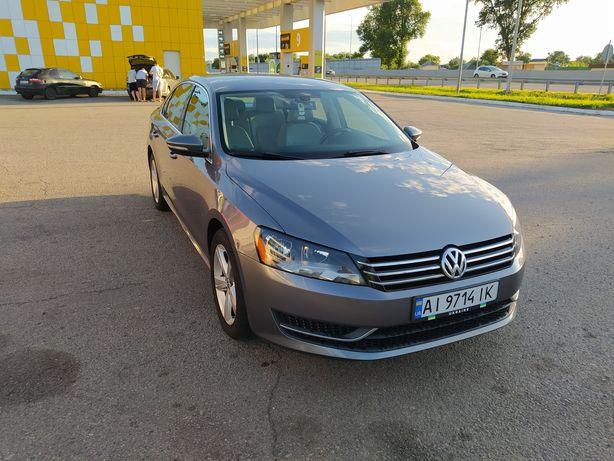 Пассат б7. Volkswagen passat SE B7. VW Passat SE 2.5 b7.