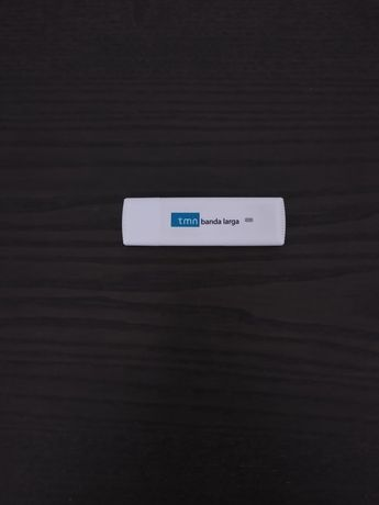 Modem USB HUAWEI E1750 3G Mobile broadband