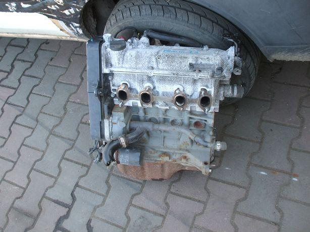 Silnik Fiat Panda III/500/Ford K 1.2 8V