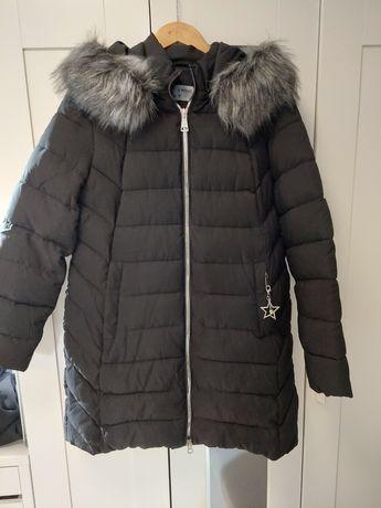 Sprzedam nową kurtkę damską