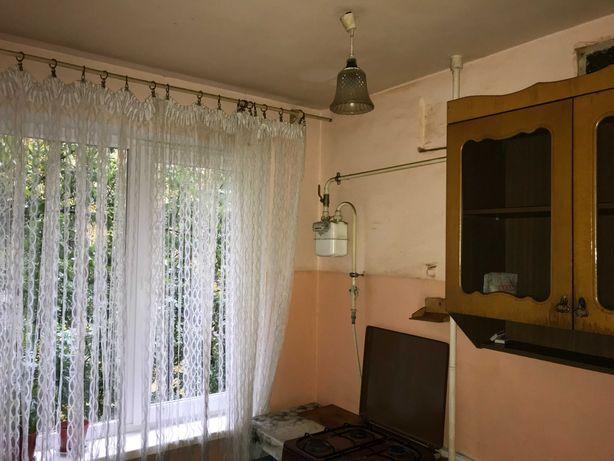 Сдам 2-х ком квартиру, Район-Д (долгосрочная оренда)