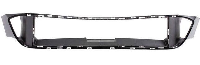 Рамка решётки бампера BMW F10 F11 M pakiet,м пакет 51748049347