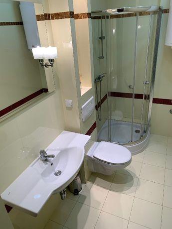 Komfortowy pokój 1 oraz 2 osobowy PRZY UL. 1 MAJA