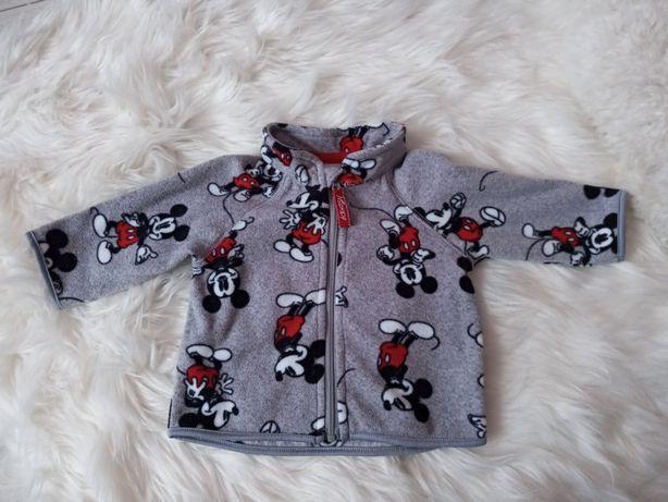 Bluza polarowa H&M