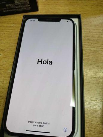 Apple Iphone 12 pro max 256gb novo