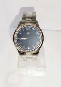 Zegarek IAN 321604