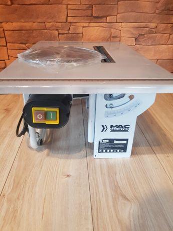Piła stołowa krajzega MacAllister MTSP800A 800W