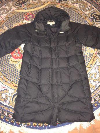 Sprzedam damski płaszcz Timberland XL