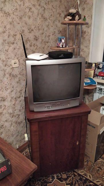 Продаются телевизоры
