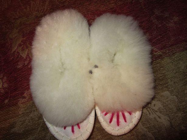 Дитяче взуття 16 розмір