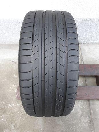 Opona 265/40r21 Michelin Latitude sport 3 2018rok