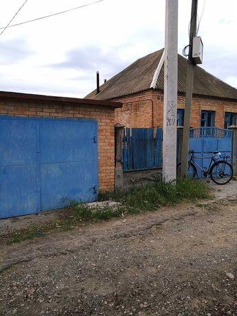 Продам дом на лапинке рн ул Чернышевского