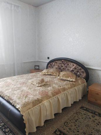 Продаю дом в Макеевке 150м2(Галактика)