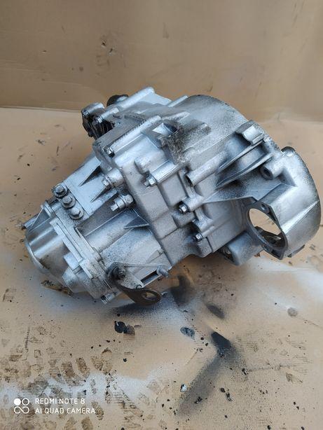 КПП коробка передач ВАЗ 2110,2170 приора,2108,2109, 1118 калина