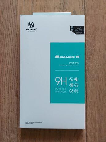 Szkło hartowane NILLKIN do Samsung Galaxy J3